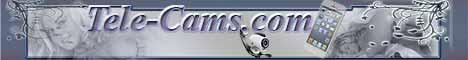16 Telefonsex mit kostenlosem Camsex
